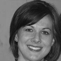 Membership Director Vicki Pierret, RD, CSG, LD, FAND