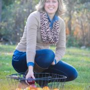 Member Highlight | Jen Haugen contributes to News article about Minnesota Bison