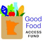 Good Food Access Program request for grant proposals