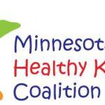 Minnesotans for Healthy Kids Legislative Wrap Up