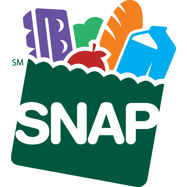 SNAP Update from MAND Public Policy team