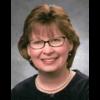 2018 Medallion Winner – Karen Johnson, RDN, LD